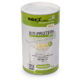 Roc Sports Vegan Protein