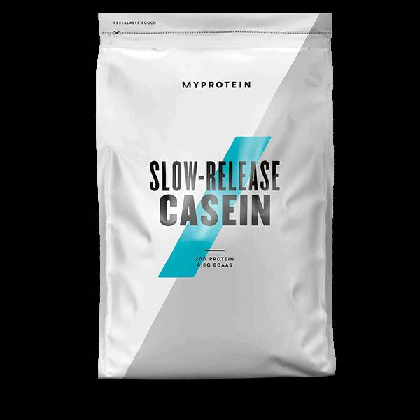 Slow Release Casein Elite