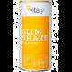 Vitafy-Slim-Shake