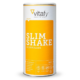 Vitafy Slim Shake