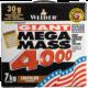 Weider-Mega-Mass-4000