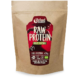 lifefood Raw Protein