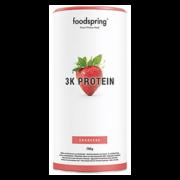 foodspring 3K Protein