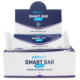 Body & Fit Smart Bar Crunchy