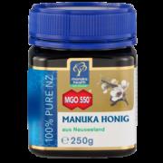 Manuka Health Honig