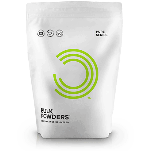 Bulk-Powders-Pure