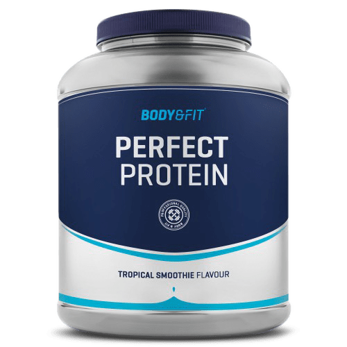 Body & Fit Perfect Protein
