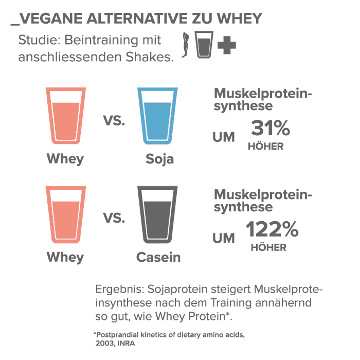 05_Vegane-Alternative-zu-Whey