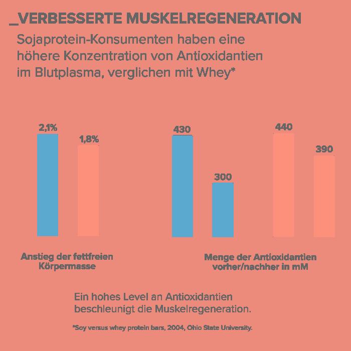 06_Verbesserte-Muskelregeneration