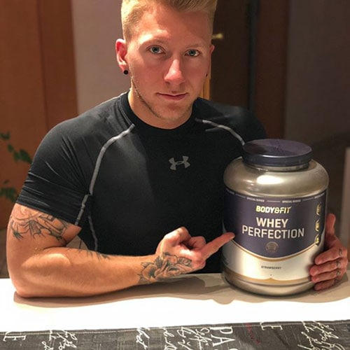 Tim-Body-&-Fit-Whey-Perfection