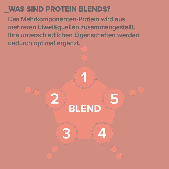 01_Was-sind-Protein-Blends