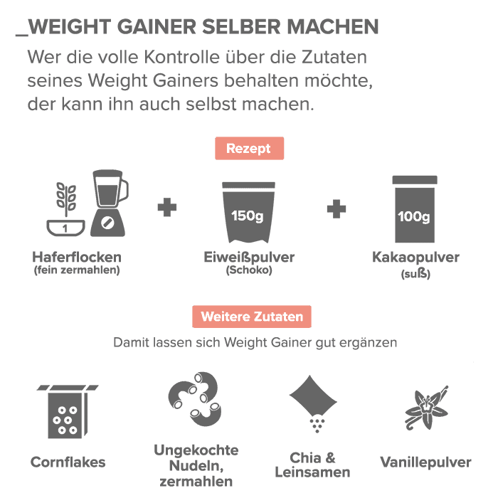 06_Weight-Gainer-selber-machen