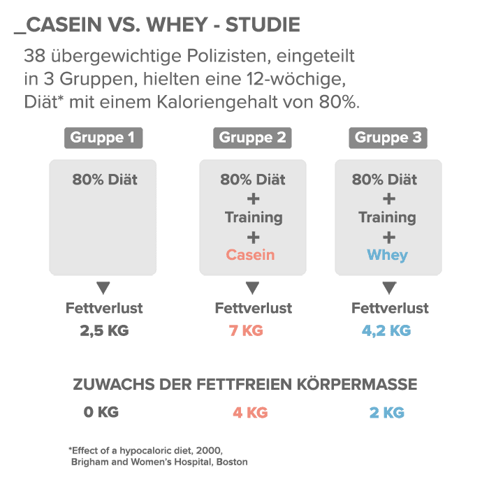 07_Casein-vs-Whey