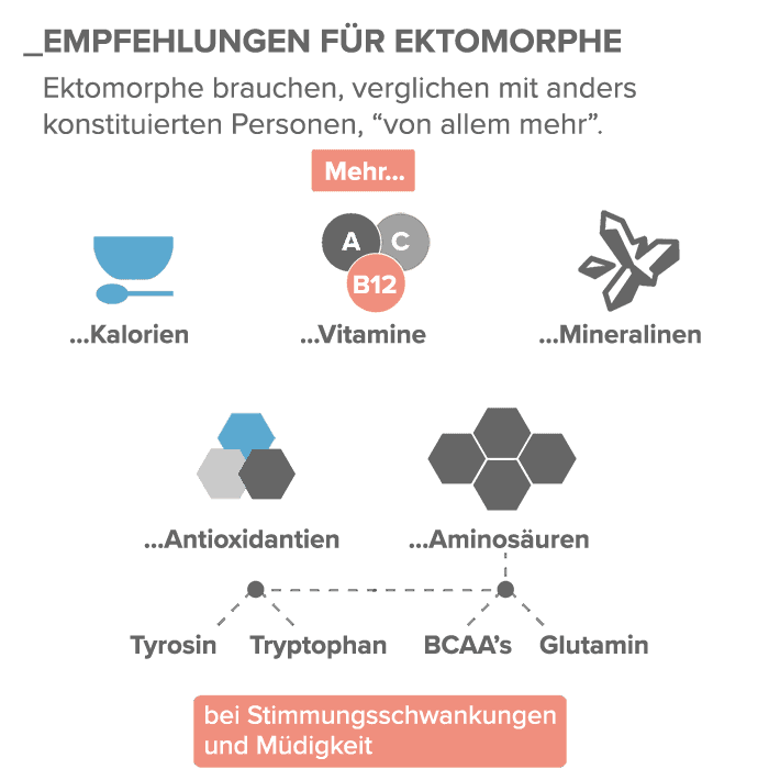 09_Empfehlungen-fuer-Ektomorphe