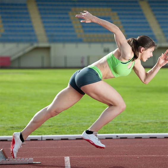 Athletin