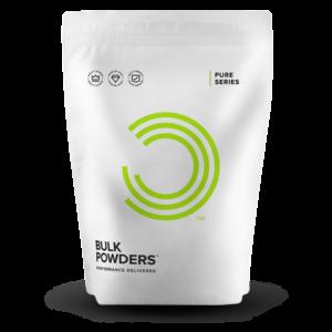 Bulk Powders Pure