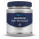 Body and Fit Maxiumum Pre Workout
