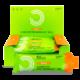 Bulk Powders Complete Pre Workout Gel