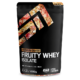 ESN Fruity Whey