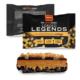 The Protein Works Loaded Legends