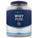 Body & Fit Pure Whey