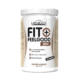 Layenberger Fit+Feelgood Slim