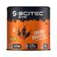 Scitec Gym Energy Boost+