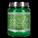 Scitec Nutrition Whey Isolat