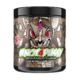 Not4Pussy Psychodelic-P-Matrix Pre-Workout-Booster