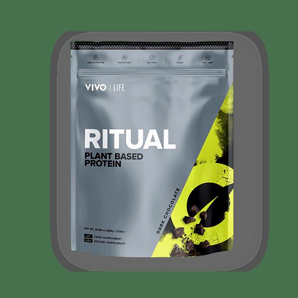 Vivo Life Ritual