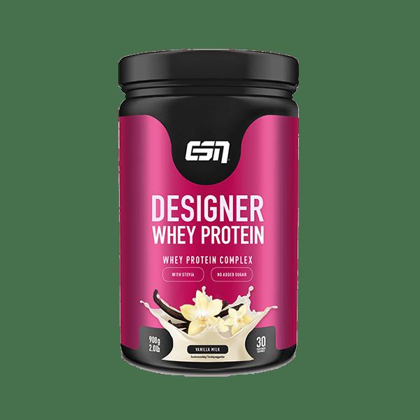 ESN Designer Whey Dose