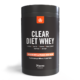 The Protein Works Clear Diet Whey