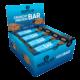 Bodylab24 Crunchy Protein Bar