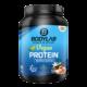 Bodylab24 Vegan Protein