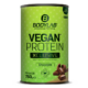 Bodylab24 Vegan Protein XCLUSIVE