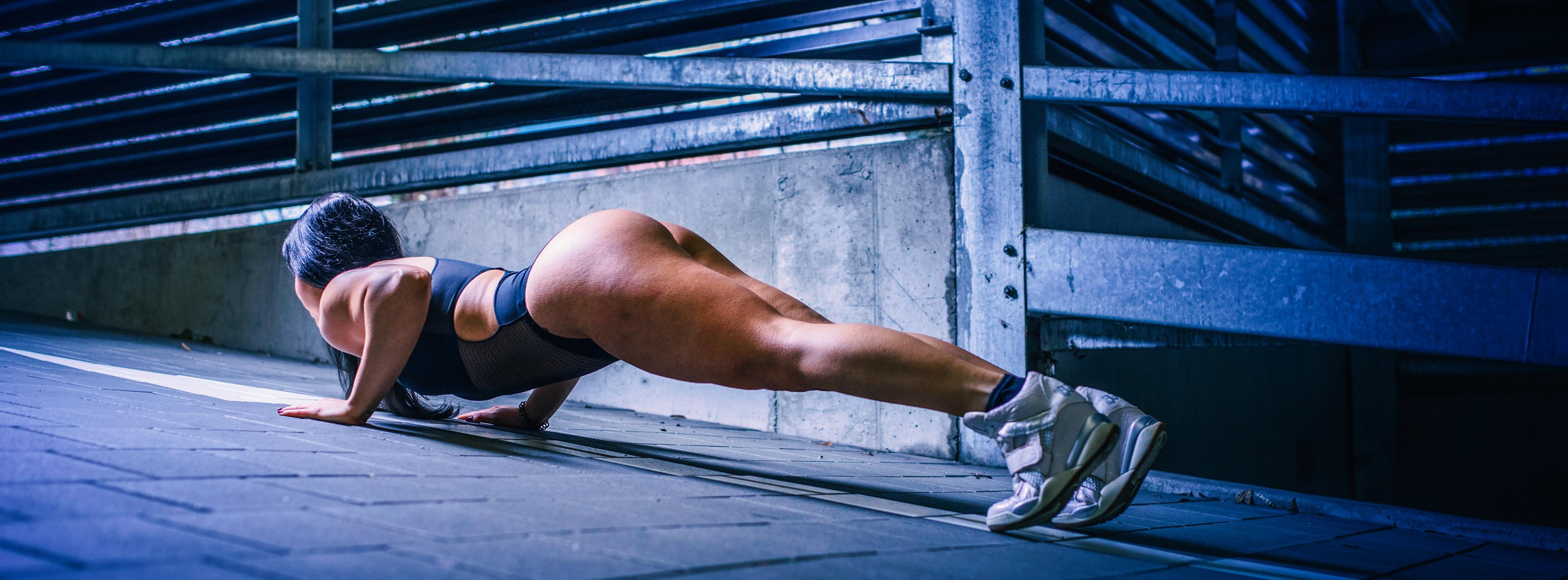 Buket_Oezcan_Wellness_Athlete